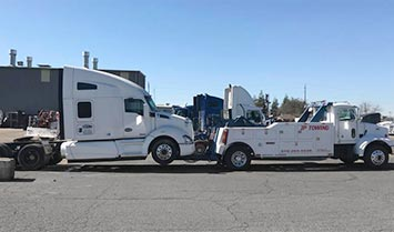 Jptowing Featured1