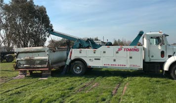 Jptowing Featured2