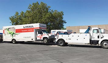 Jptowing Featured3