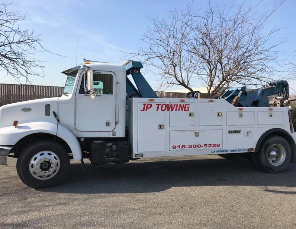Jp Towing (15)