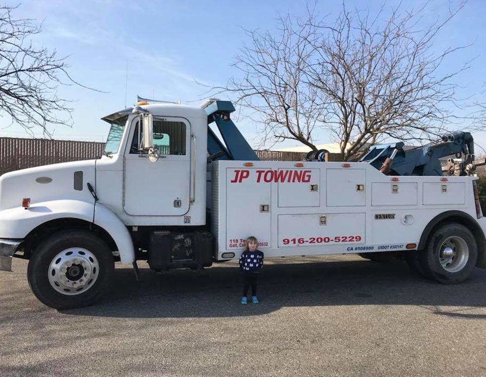 Jp Towing (4)