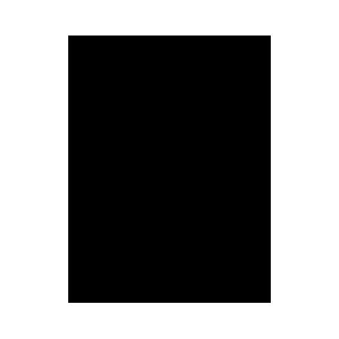 Avatar Square Circle